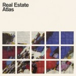 140114-real-estate-atlas-album-cover