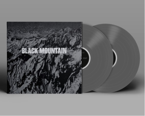 Black-Mountain-vinyl