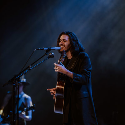 Hozier_Indianapolis